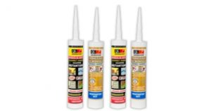 ASSEMBLY ADHESIVES