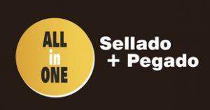 SELLADOR + ADHESIVO