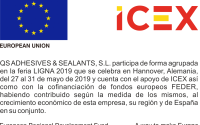 EUROPEAN UNION AND ICEX