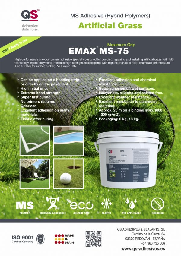Flyer_QS_Adhesivos_EMAX_MS75_ENG