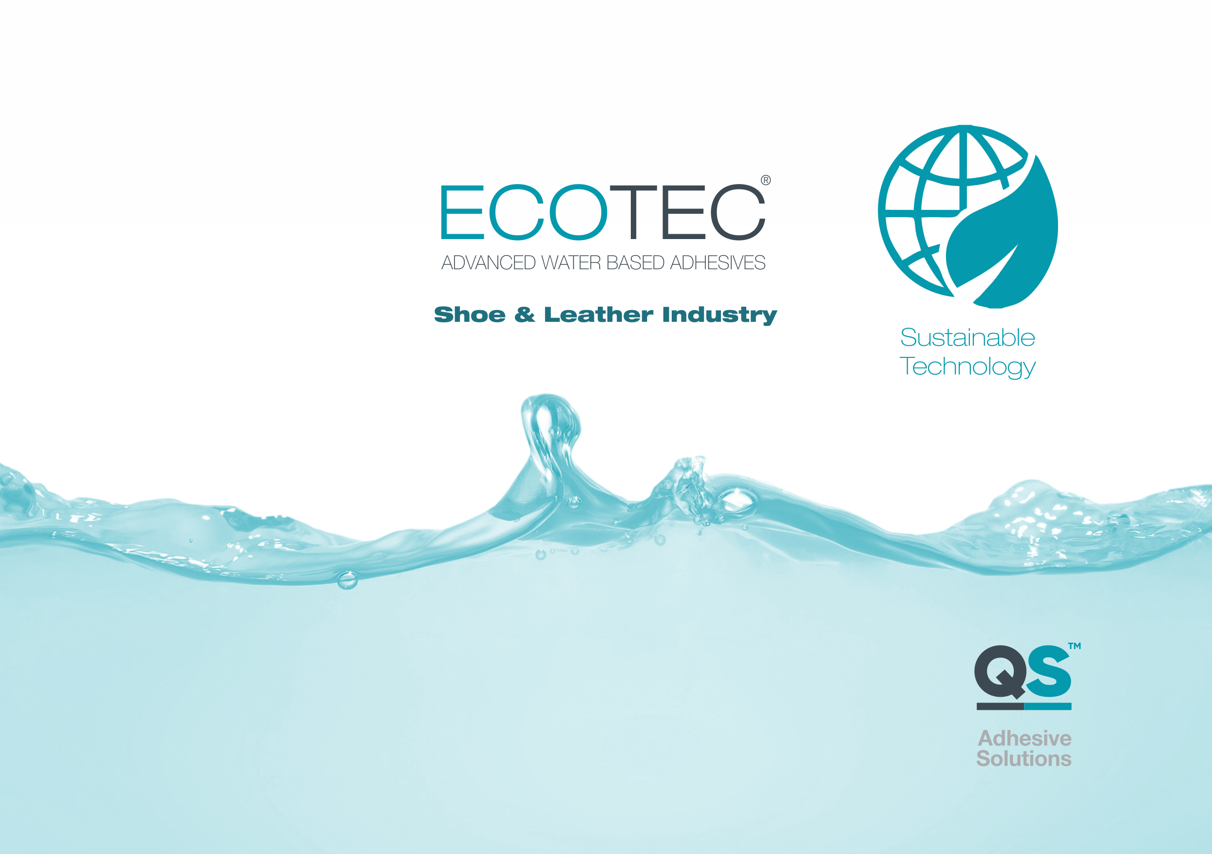 Cat_ECOTEC_newQS_Shoe_Industry_ING
